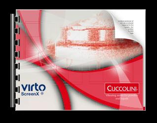 Descargar catálogo de Cuccolini