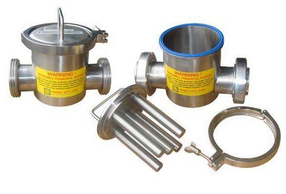 06-pipeline-magnet-01.jpg
