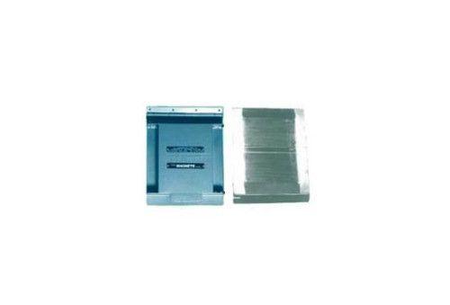 07-magnet-plates-01.jpg