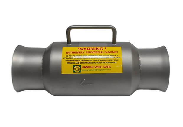 09-tanker-magnet_01.jpg