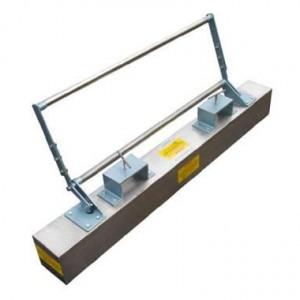 16-easy-clearn-forklift-magnet-01.jpg
