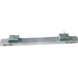 17-forklift-magnet-01.jpg