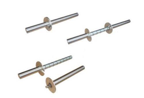 18-magnet-probe-01.jpg
