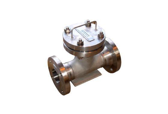 22-high-pressure-pipeline-01.jpg
