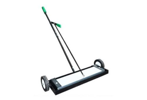 23-magnetic-sweeper-01.jpg
