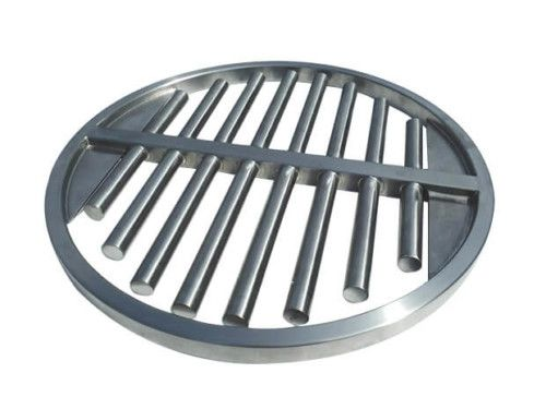 31-vibrating-sieves.jpg