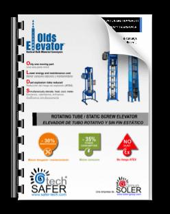 catalogo-olds-elevator