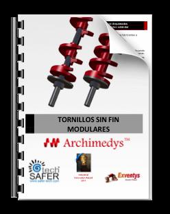catalogo_arquimedes