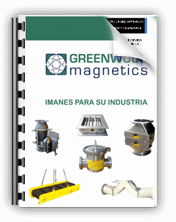 catalogo_greenwood_magnetics
